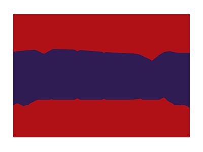 Home Louisiana Builders Ociation Lhba Org